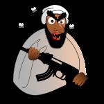 political correctness terrorism आतंकवाद