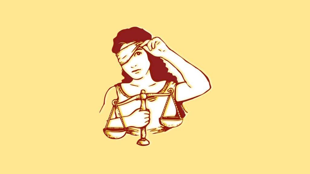 Arthashastra Punishes Malfeasant Judges अर्थशास्त्र व कदाचारी न्यायाधीश