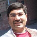 Profile picture of अलङ्कार शर्मा